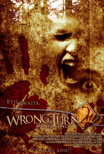 http://www.ep-movies.dk/horror/horror_uvw/horror%20w/Wrong%20Turn/Wrong%20Turn%202/Wrong%20Turn%202%20z01.jpg