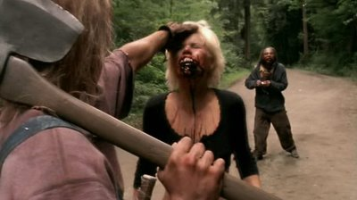 http://www.ep-movies.dk/horror/horror_uvw/horror%20w/Wrong%20Turn/Wrong%20Turn%202/Wrong%20Turn%202%20z07.jpg