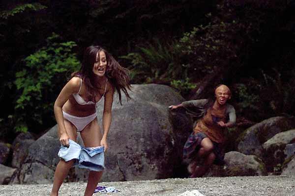 http://www.ep-movies.dk/horror/horror_uvw/horror%20w/Wrong%20Turn/Wrong%20Turn%202/Wrong%20Turn%202%20z13.jpg