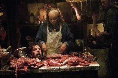 http://www.ep-movies.dk/horror/horror_uvw/horror%20w/Wrong%20Turn/Wrong%20Turn%202/Wrong%20Turn%202%20z24.jpg
