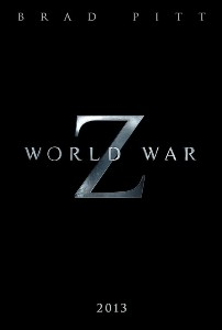 World War Z (Horror | Action) 2013